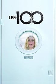 Les 100 streaming vf