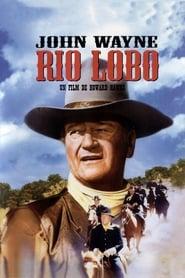 Rio Lobo streaming vf