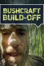 Bushcraft Build-Off streaming vf