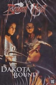 Dakota Bound streaming vf