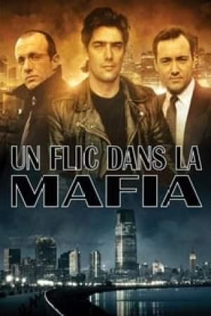 Un flic dans la mafia