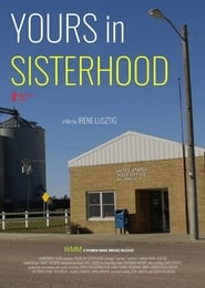 Yours in Sisterhood streaming vf
