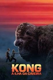Watch Full Movie Kong: Skull Island (2017)