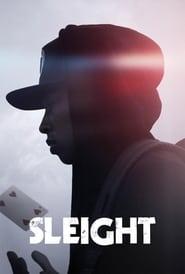 Streaming Movie Sleight (2017)