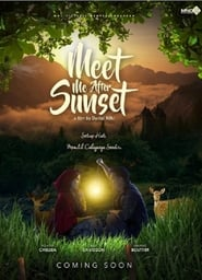 Watch Movie Online Meet Me After Sunset (2018)