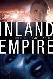 Inland Empire streaming vf