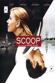 Scoop streaming vf