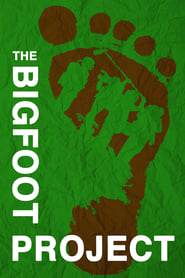 The Bigfoot Project streaming vf