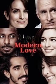Modern Love streaming vf