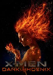 Watch Full Movie Online X-Men: Dark Phoenix (2018)