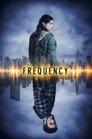 Frequency streaming vf