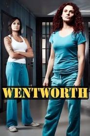 Wentworth streaming vf