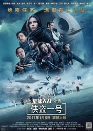 Watch Movie Online Rogue One: A Star Wars Story (2016)