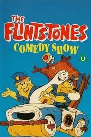 The Flintstone Comedy Show streaming vf