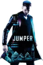 Jumper streaming vf