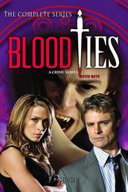 Blood Ties streaming vf