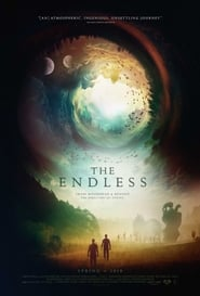 Download and Watch Full Movie The Endless (2018)