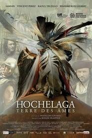 Hochelaga, Terre des Âmes streaming vf