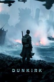 Watch Full Movie Online Dunkirk (2017)