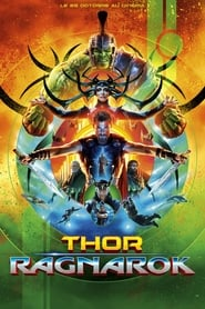 Thor  Ragnarok streaming vf