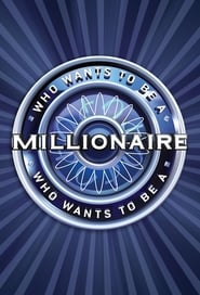 Who Wants to Be a Millionaire? streaming vf