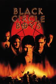 Black Circle Boys streaming vf
