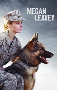 Poster Movie Megan Leavey 2017