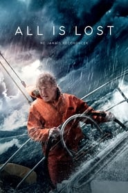 All Is Lost streaming vf