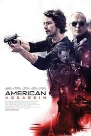 Watch Movie Online American Assassin (2017)
