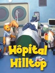 L'hôpital Hilltop streaming vf