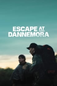 Escape at Dannemora streaming vf
