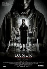 Streaming Movie Danur (2017) Online