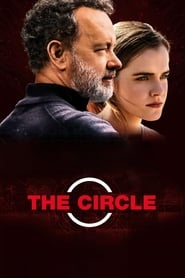 Watch Full Movie The Circle (2017)