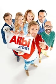 Download and Watch Full Movie Alibi.com (2017)
