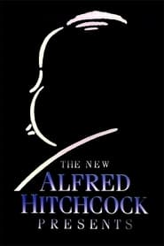 Alfred Hitchcock présente streaming vf