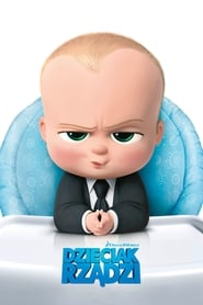Streaming Full Movie The Boss Baby (2017)