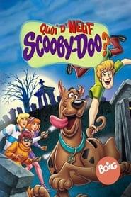 Scooby-Doo: Quoi d'neuf Scooby-Doo ? streaming vf