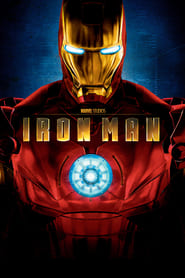 Iron Man streaming vf