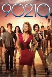 90210 Beverly Hills Nouvelle Génération streaming vf