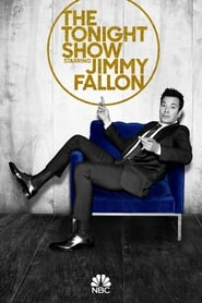 The Tonight Show Starring Jimmy Fallon streaming vf