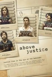 Justiça streaming vf