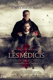 Les Médicis : les Maîtres de Florence streaming vf