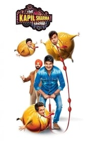 The Kapil Sharma Show streaming vf