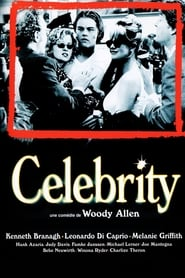 Celebrity streaming vf