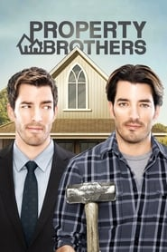 Property Brothers streaming vf