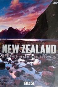 Nouvelle-Zélande streaming vf
