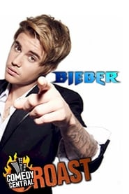 Comedy Central Roast of Justin Bieber streaming vf