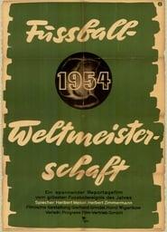 Fußball Weltmeisterschaft 1954 streaming vf