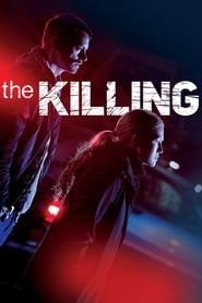 The Killing streaming vf