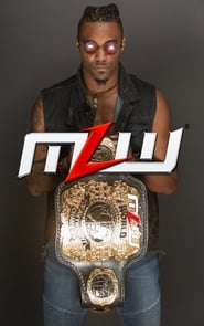 MLW Fusion streaming vf